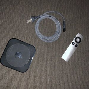 Apple TV (3rd Generation)